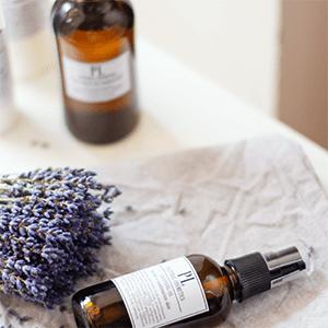 Massage treatment | Aurora Spa