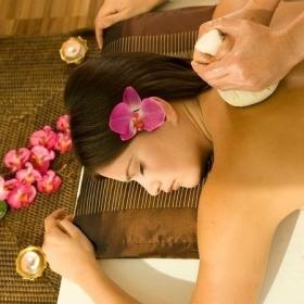 Massage | aurora spa
