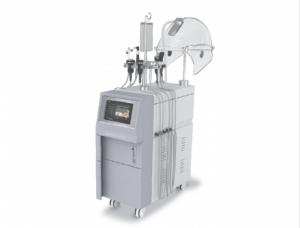 Oxygen Therapy Machine Facial | aurora spa 10