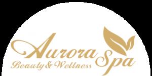cropped-logo-aurora-spa