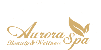 cropped-logo-aurora-spa