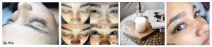 Eye lashes | aurora spa