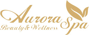 aurora spa logo-mobile