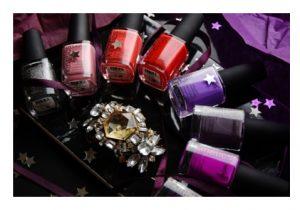 manicures | aurora spa
