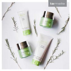 Lamelle Clarity