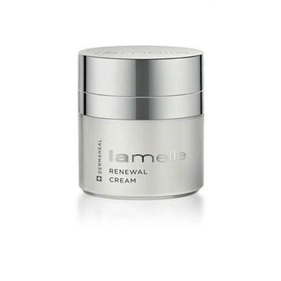 Lamelle Renewal Cream