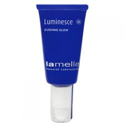Luminesce Evening Glow