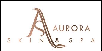 Aurora Spa